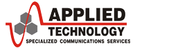 Applied Technology Group, Inc.